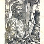 1543--Vesalio