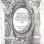 1560-VALVERDE-01