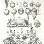 1560-VALVERDE-34
