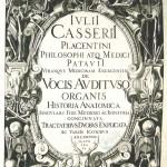 1601-CASSERIO-01