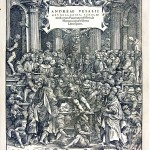 1543--Vesalio-00