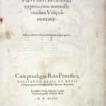 1544-VIDIUS-000
