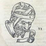 1544-VIDIUS-020