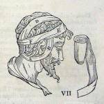 1544-VIDIUS-022