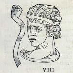 1544-VIDIUS-024