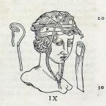 1544-VIDIUS-026