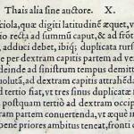 1544-VIDIUS-028
