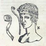 1544-VIDIUS-029