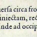 1544-VIDIUS-032