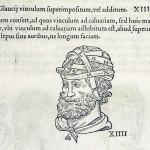 1544-VIDIUS-034