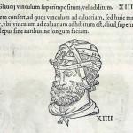 1544-VIDIUS-035