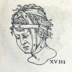 1544-VIDIUS-040