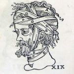 1544-VIDIUS-042