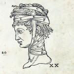 1544-VIDIUS-044