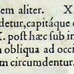 1544-VIDIUS-045