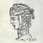 1544-VIDIUS-047