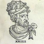 1544-VIDIUS-050