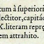 1544-VIDIUS-051