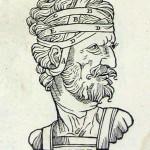 1544-VIDIUS-052