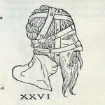 1544-VIDIUS-054
