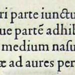 1544-VIDIUS-055