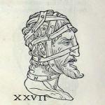 1544-VIDIUS-056