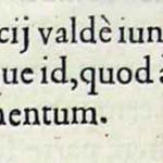 1544-VIDIUS-057