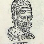 1544-VIDIUS-058