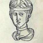 1544-VIDIUS-060