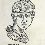 1544-VIDIUS-062