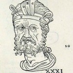 1544-VIDIUS-064