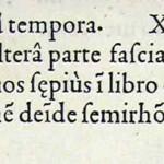 1544-VIDIUS-065