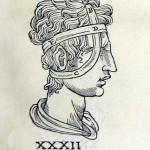 1544-VIDIUS-066