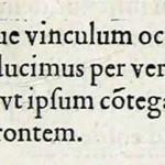 1544-VIDIUS-067
