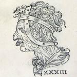 1544-VIDIUS-068