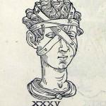 1544-VIDIUS-071