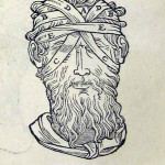 1544-VIDIUS-073