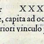1544-VIDIUS-074