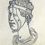 1544-VIDIUS-075