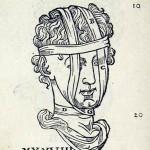 1544-VIDIUS-077