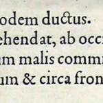 1544-VIDIUS-078