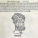 1544-VIDIUS-079
