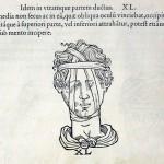 1544-VIDIUS-080