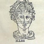 1544-VIDIUS-083