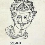1544-VIDIUS-085