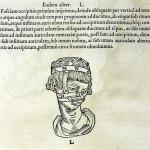 1544-VIDIUS-089