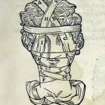 1544-VIDIUS-091