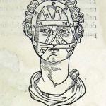 1544-VIDIUS-093