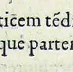 1544-VIDIUS-094