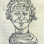 1544-VIDIUS-095